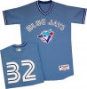 thumb_Halladay blue authentic.jpg